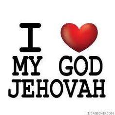spotyka się ze świadkiem jehovah