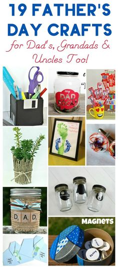 craft ideas for dad 1000 images about s day crafts on 3832
