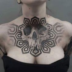 minimalist tattoo meaning Tattoo Prague, Paris Tattoo, Delicate Tattoo, Subtle Tattoos, Mini Tattoos, Body Art Tattoos, Minimalist Tattoo Meaning, Minimalist Tattoos, Blackwork