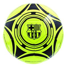 Barcelona Football, Fc Barcelona, European Soccer, Soccer Ball, World Cup, Amazon, Boys, Sports, Shopping