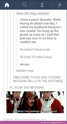 Funny pics, memes and trending stories - Entertainment Stupid Funny, Hilarious, Haha, Funny Quotes, Funny Memes, Faith In Humanity Restored, Cute Stories, Forrest Gump, Tumblr Funny