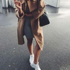 pinterest : fashion style