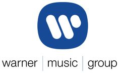 Warner Music Group and Vevo Reach Deal After 7 Year Impasse