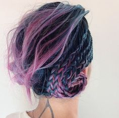 http://stylenoted.com/nyc-pride-festival-hair-inspiration/