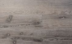 AMERICAN WALNUT  Clipper Plank Collection  American Walnut