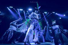 https://flic.kr/p/Ap7Nz2 | Argentina | ENIF 2015 | 29º Encuentro Nacional e Internacional de Folclore - San Miguel de Tucumán, Argentina. #ENIF2015