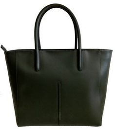 beste 12 Bag afbeeldingen Italian van tassen leather Shopper Tote FZzqwd7