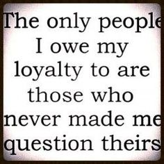 A million perfect true. I can count the number of those people on one hand. Keep your circle small. Sad Day Quotes, Life Quotes, Qoutes, Lessons Learned, Life Lessons, Cool Words, Wise Words, Favorite Quotes, Best Quotes