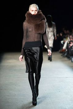 Philosophy by Natalie Ratabesi Fall 2014