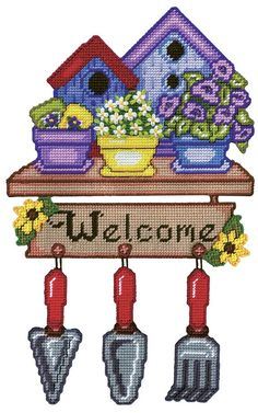 About Mary Maxim Mary Maxim is a leading retailer of needlepoint, patterns and yarn, along with crafts of various kinds. Although they specialize in offering their own creations, softmyconro.ga also features specially chosen crafting kits from other companies.