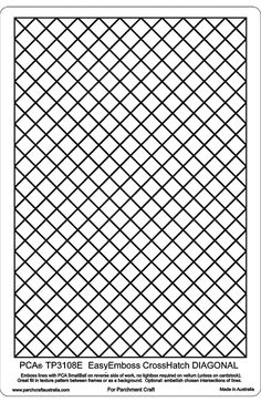 Free UK Delivery on all PCA Easy Embossing Templates - Backgrounds if you spend over at Perfect Parchment Craft. Adult Coloring Book Pages, Colouring Pages, Geometric Coloring Pages, Kit Digital, Parchment Cards, Easy Cross, Calligraphy Tools, Scroll Saw Patterns, Basic Shapes