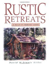 Back to the Cabin: More Inspiration for the Classic American Getaway:Amazon:Books
