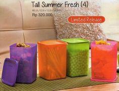 Jual Paket Merah Lolly Tup Tas Dan Eco Botol 750ML