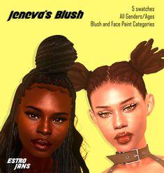 Sims 4 Cas, Sims Cc, Sims 4 Cc Eyes, The Sims 4 Skin, Sims 4 Cc Makeup, Sims 4 Cc Packs, Sims 4 Characters, Sims Hair, Sims 4 Clothing
