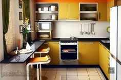 b88148542 29 populares imagens de Cozinha  decoração e ideias