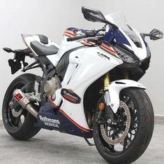 837 best moto images in 2019 sportbikes custom sport bikes rh pinterest com