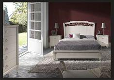 Dormitori clàssic