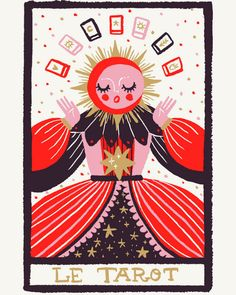 Sonia Lazo - Illustrator - Cicada Wheels Celtic Cross Tarot, Pagan Art, Tarot Major Arcana, Boy Drawing, Oracle Tarot, Tarot Spreads, Tarot Decks, Illustration Art, Drawings
