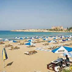 11 DAYS!!!!   Coral bay Cyprus: 7 weeks!!!!    E...X...C...I...T...E...D!!!!