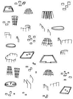 Tools of imagination-Aldo van Eyck