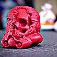 259 Best 3d printing images | 3d printing, 3d printing