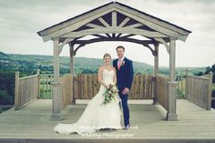 Wedding Photographer covering Devon, Cornwall, Somerset and Dorset at Cranberries Hideaway @cranberriesh www.passion4photos.co.uk