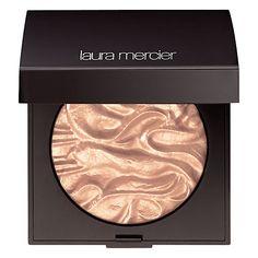 Buy Laura Mercier Face Illuminator Online at johnlewis.com