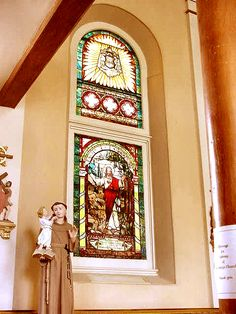 Old Ursuline Convent Chapel - New Orleans Prisoner, Big Ben, New Orleans, Princess Zelda, Fictional Characters, Art, Art Background, Kunst, Performing Arts