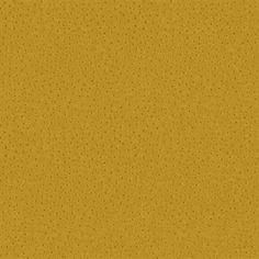 Blue Mountain Ostrich Metallic Peelable Vinyl Prepasted Wallpaper
