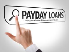 Payday Loans Nova Scotia: Quickly Get Out of Small Fiscal Hardships Quick Cash, Fast Cash, Apply For A Loan, How To Apply, Cash Loans Online, Lending Company, Best Payday Loans, Fast Loans, Borrow Money