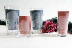 Gravírovanie fotografii na pohare Pint Glass, Beer, Glasses, Tableware, Fotografia, Root Beer, Eyewear, Ale, Eyeglasses