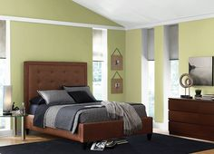 I created this project with ColorSmart by Behr(TM). Find, coordinate, and preview your colors on behr.com.