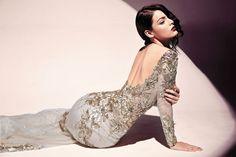 #kamzakrasou #sexi #love #jeans #clothes #coat #shoes #fashion #style #outfit #heels #bags #treasure #blousesšatyvecerne saty