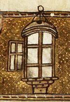 Livres d'heures  KB KA 36 vers 1375-1400 ...