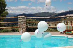 Fotos de Alojamientos rurales Piedrahita-Barco-Gredos - Casa rural en La Aldehuela (Ávila) http://www.escapadarural.com/casa-rural/avila/casa-rural-la-hija-de-lalo-y-el-hijo-de-chelo/fotos#p=561f5d71883a1