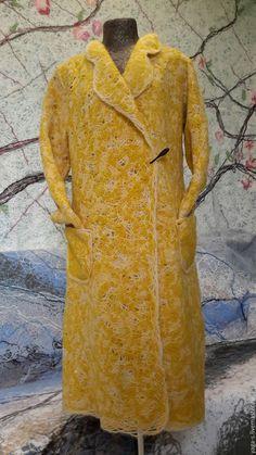 0d6e8912194 Купить Летнее пальто - кардиган
