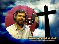 Vidarnnal Kozhiyaatha - Malayalam Christian Song - KESTER