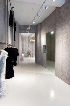 Wandverkleidung,verblendsteine,kunststein,steinoptik Wandpaneele,styropor Profitieren Sie Klein Laminat, Vinyl & Pvc Klinker