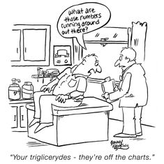 Visit heart.org for more on keeping all your numbers in check. Funny Medical, Medical Humor, Beginner Quilting, Quilting For Beginners, Quilting Projects, Numbers, Cartoon, Quilts, Comics