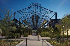adh-nantes-jardin-des-fonderies-49 « Landscape Architecture Works | Landezine