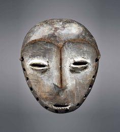 Lega Lukwakongo Ornaments, DR Congo http://www.imodara.com/item/dr-congo-lega-lukwakongo-ancestor-ornament/