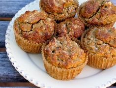 Anti-Inflammatory Coconut and Sweet Potato Muffins with Ginger, Turmeric, Cinnamon, and Maple Syrup The idea that delicious baked goods can also be a healthy snack is extremely satisfying. Try to avoid the traditional inflammatory Nutritious Snacks, Healthy Snacks, Healthy Recipes, Skinny Recipes, Snack Recipes, Eat Healthy, Healthy Cooking, Delicious Recipes, Healthy Living