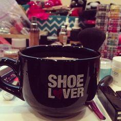 I need this mug <3