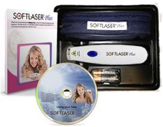 Softlaser Plus Healing Laser
