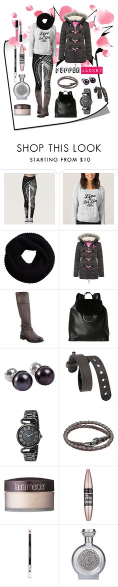 """""""Life From The Ashes"""" by ubm-store ❤ liked on Polyvore featuring Superdry, Miz Mooz, French Connection, NOVICA, Philip Stein, Anne Klein, Tod's, Laura Mercier, Maybelline and The Body Shop"""