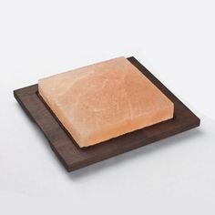 Piastra di sale