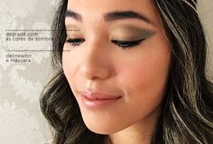 make up, golden skin, get trendy, vult l Renata Ferraz l Blog Get Trendy