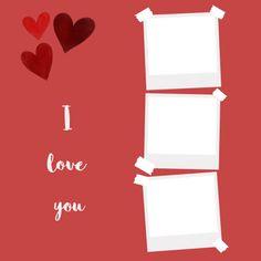 i love you frame png - Valentines day frame png - PNG 2015 Mclaren 650s, Love Frames, Png Photo, Background Images, I Love You, Valentines Day, Free, Valentine's Day Diy, Picture Backdrops