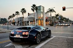 I would really love to own this car someday.