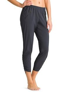 Aspire Ankle Pant | Athleta